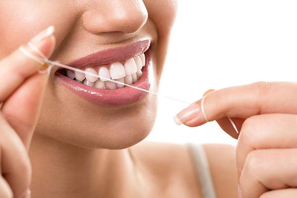 dentistria e pergjithshme