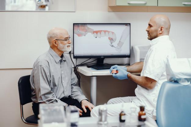 klinike dentare me cmime te arsyeshme