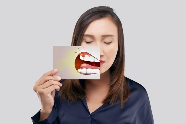 periodontiti shqip